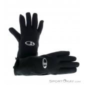 Icebreaker Quantum Glove Handschuhe