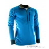 Black Diamond Coefficient HZ Herren Outdoorsweater