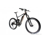 Giant Full-E+ 0 SX Pro 2017 E-Bike All Mountainbike