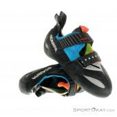 Scarpa Boostic Kletterschuhe