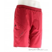 Löffler Funktions Shorts CSL Herren Outdoorhose