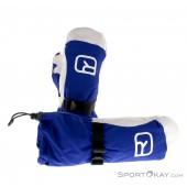 Ortovox SW Mitten Freeride Handschuhe