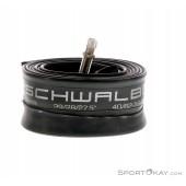 "Schwalbe AV19 27,5""/28"" Schlauch"