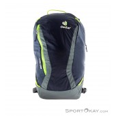 Deuter Gravity Pitch 12l Kletterrucksack