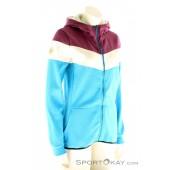 Chillaz Rofan Jacket Damen Outdoorsweater