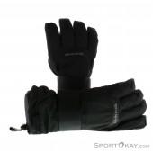 Dakine Nova Wristguard Glove Herren Handschuhe