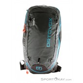 Ortovox Ascent 22l Tourenrucksack