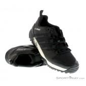 adidas Terrex Trail Cross SL Herren Bikeschuhe