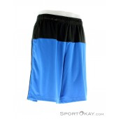 adidas Ais Short KN Herren Trainingshose