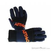 Oakley Factory Park Glove Handschuhe