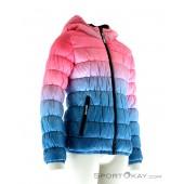 Icepeak Rosette Jacket Mädchen Outdoorjacke