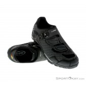 Northwave Outcross Plus Herren Bikeschuhe