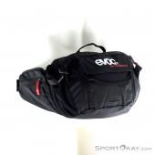 Evoc Hip Pack Race 3l Hüfttasche