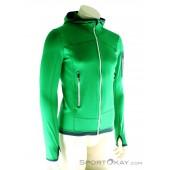 Ortovox Fleece Light Hoody Herren Tourensweater