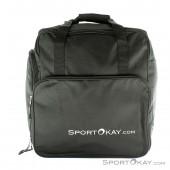 SportOkay.com Function Skischuhtasche