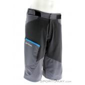 Ortovox Pala Shorts Herren Outdoorhose