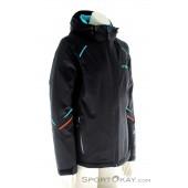 Maier Kimberley Jacket Damen Skijacke