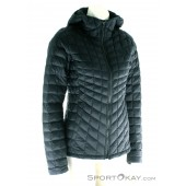 The North Face Thermoball Hoodie Damen Tourenjacke