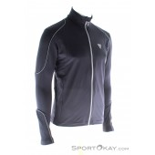 Dainese Fleece Man Full Zip E1 Herren Skisweater