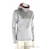 Arcteryx Fortrez Hoody Damen Outdoorsweater