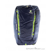 Deuter Gravity Motion 35l Kletterrucksack