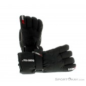 Zanier Krimml GTX Damen Handschuhe Gore-Tex