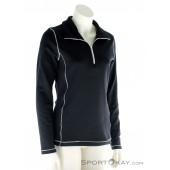 CMP Light Stretch HZ Damen Outdoorsweater