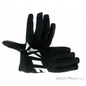 Fox Ranger Gloves Bikehandschuhe