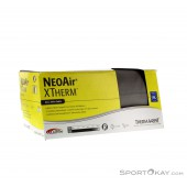 Therm-a-Rest NeoAir X-Therm R Isomatte