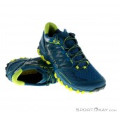 La Sportiva Bushido Herren Traillaufschuhe