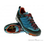Salewa MS MTN Trainer Herren Trekkingschuhe
