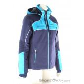 Schöffel Jacket Kufstein Damen Skijacke