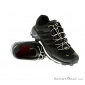 adidas Terrex Boost GTX Herren Traillaufschuhe Gore-Tex