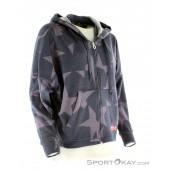 adidas Stellasport FZ Hoodystar Damen Fitnesssweater