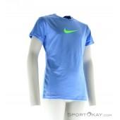 Nike Legend Mädchen Trainingsshirt
