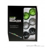 Blackroll Deep Releazer Faszientool
