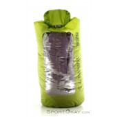 Sea to Summit Ultra-Sil View Drysack 20l Drybag