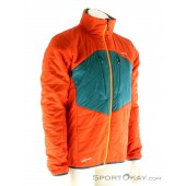 Ortovox Dufour Jacket Herren Outdoorjacke