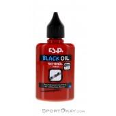 r.s.p. Black Oil Kettenschmiermittel 50ml