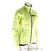 adidas TX Agravic PrimaLoft Jacket Damen Tourenjacke