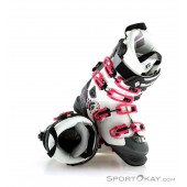 Black Diamond Shiva Ski Boot Damen Skischuhe