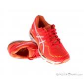 Asics Gel Kayano 23 Damen Laufschuhe
