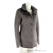 CMP Woman Jacket Damen Freizeitjacke