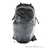 Ortovox Ascent 30l S Tourenrucksack