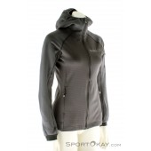 adidas TX Stockhorn Fleece Hoody Damen Tourensweater