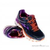 Brooks Adrenaline GTS 15 Damen Laufschuhe