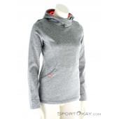 O'Neill Emerald Fleece Mädchen Freizeitsweater