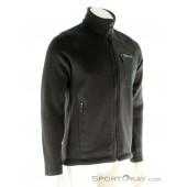 Marmot Wrangell Jacket Herren Outdoorjacke