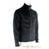 Spyder Constant Tailored Mid WT Core Herren Skisweater