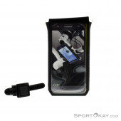 Topeak SmartPhone DryBag 5'' Handytasche